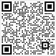 乐天堂fun网络官方微信